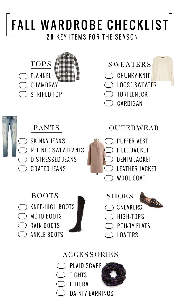 ba3d4325f6689ae08a842b874cb3df23--winter-wardrobe-essentials-fall-capsule-wardrobe.jpg